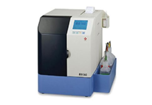 AIA-360-Analyzer