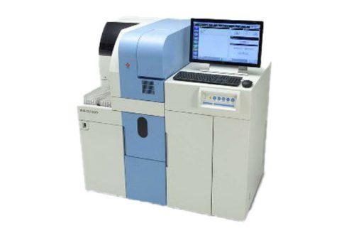 AIA--CL1200-Analyzer