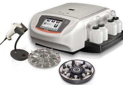 Aerospray®-Hematology-Pro-Series-2