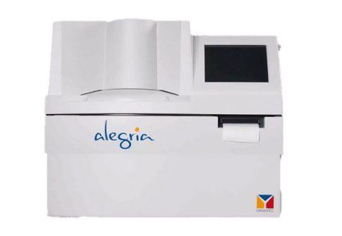 Alegria®-–-for-Automated-Laboratory-Diagnostics