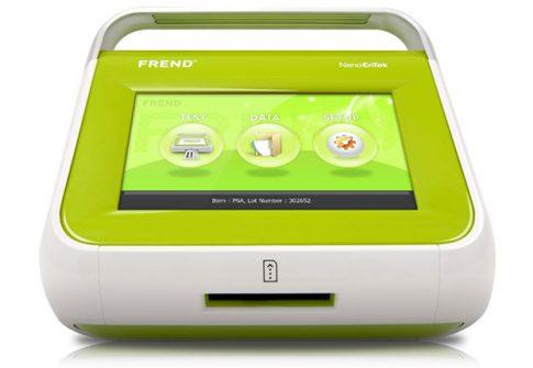 FREND-NanoEntek-Inc.-Analyzer