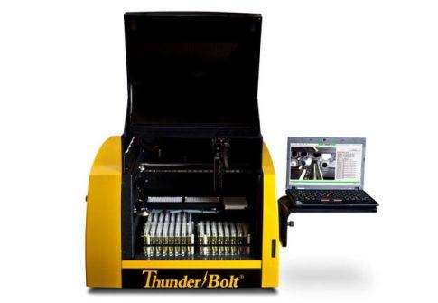 Fully-Automated-Elisa---The-ThunderBolt®