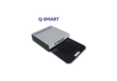 Q-Smart-–-Proteometech-Inc.