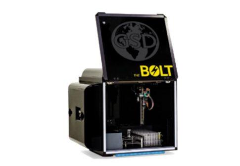 The-Bolt