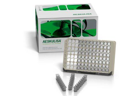 AESKUBLOTS®-Test-Kits copy