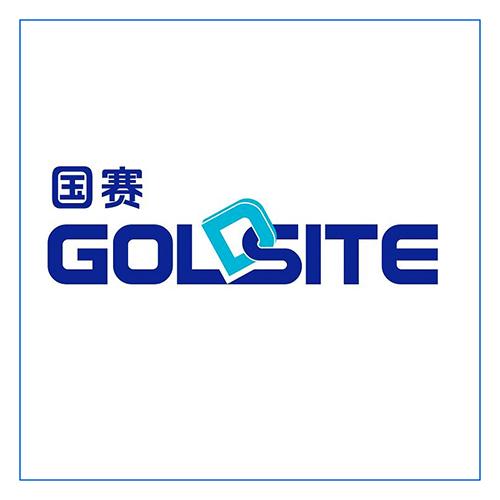 Goldsite-almusanada