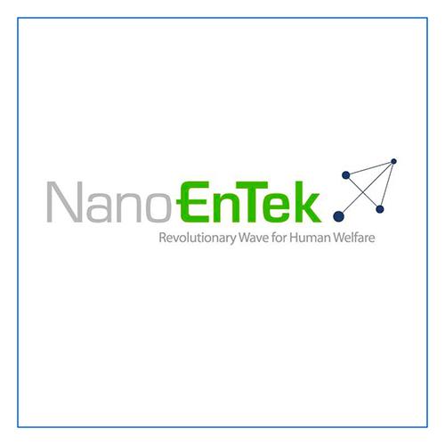 Nanoentek-almusanada