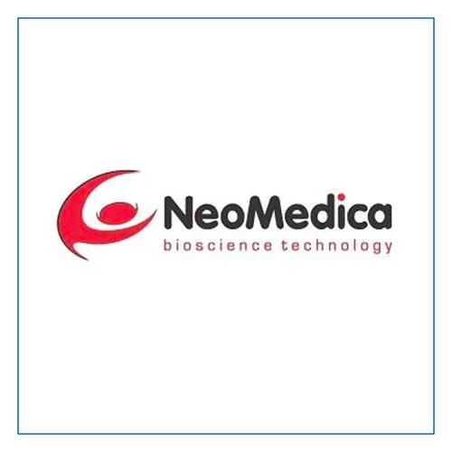 neomedica-almusanada